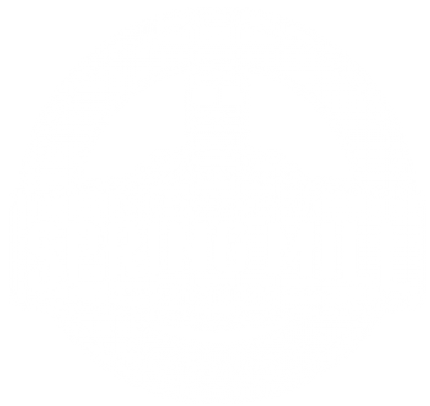 Courts at Spring Mill Station